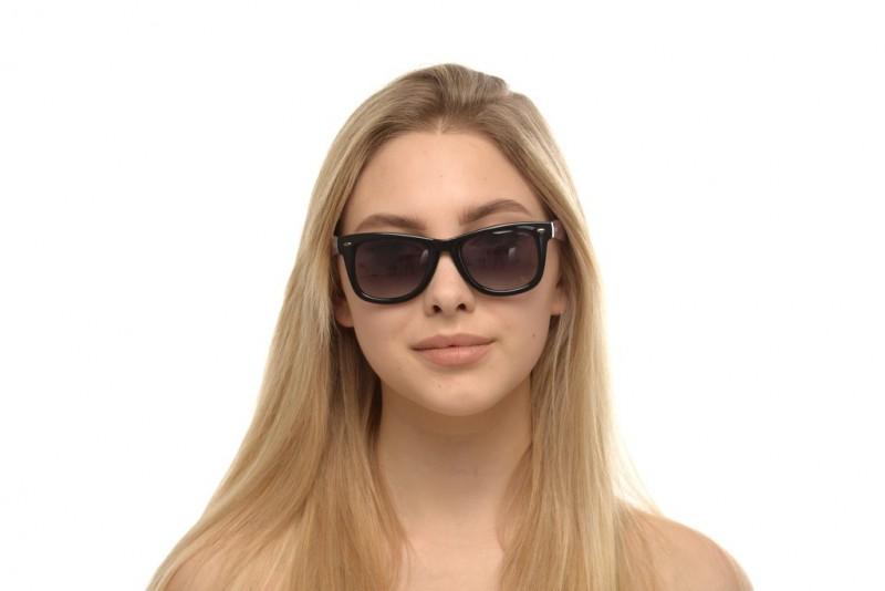 Женские очки Invu T2403C, фото 4