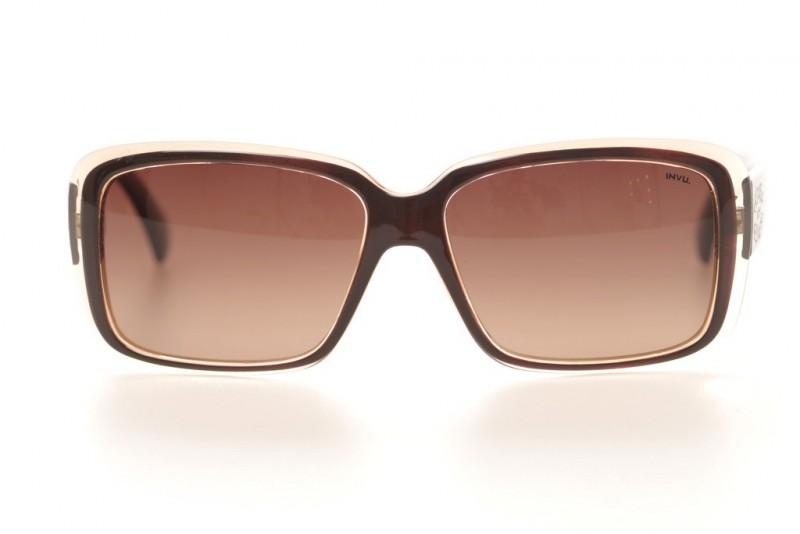 Женские очки Invu P2505B, фото 1