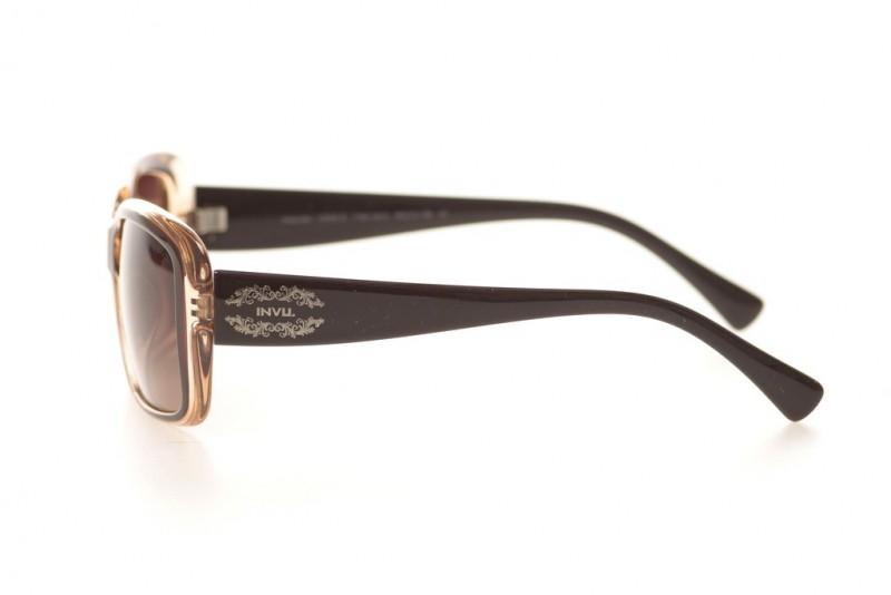 Женские очки Invu P2505B, фото 2
