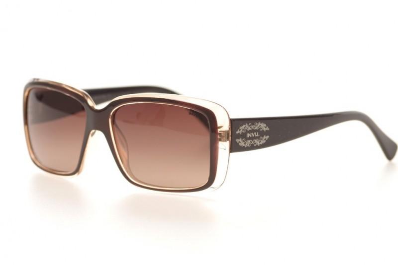 Женские очки Invu P2505B, фото 30