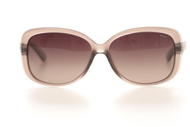 Женские очки Invu B2411B, фото 1