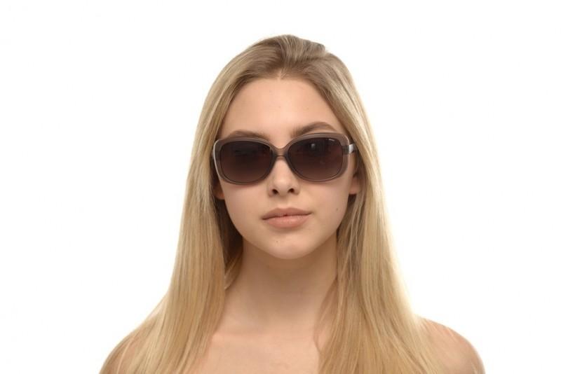 Женские очки Invu B2411B, фото 4