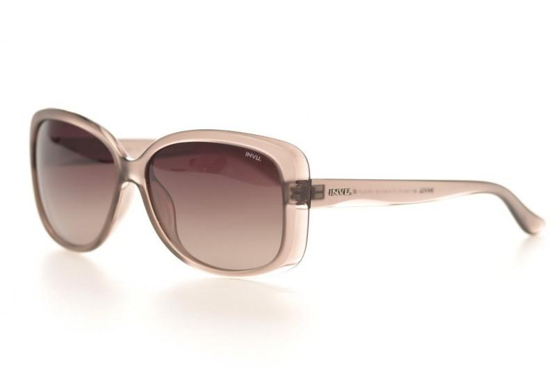 Женские очки Invu B2411B, фото 30