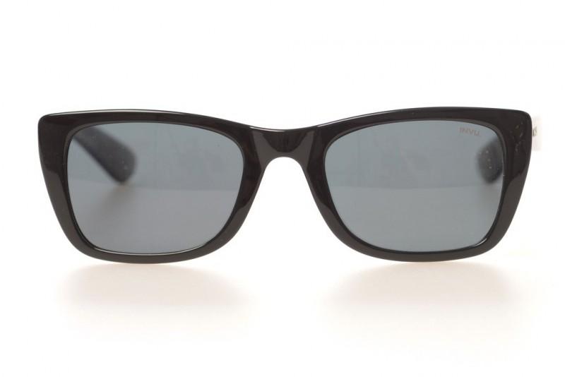 Женские очки Invu T2410A, фото 1