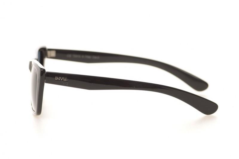Женские очки Invu T2410A, фото 2