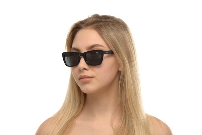 Женские очки Invu T2410A, фото 5