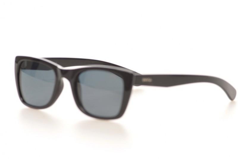Женские очки Invu T2410A, фото 30