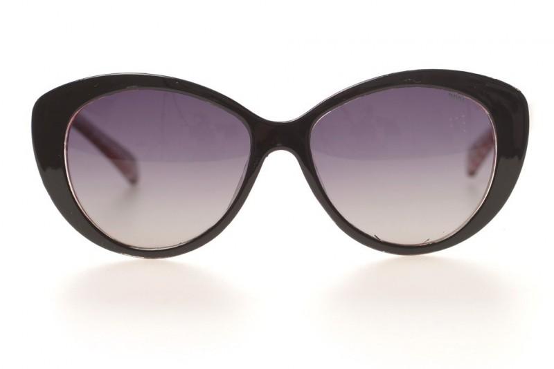 Женские очки Invu T2508A, фото 1