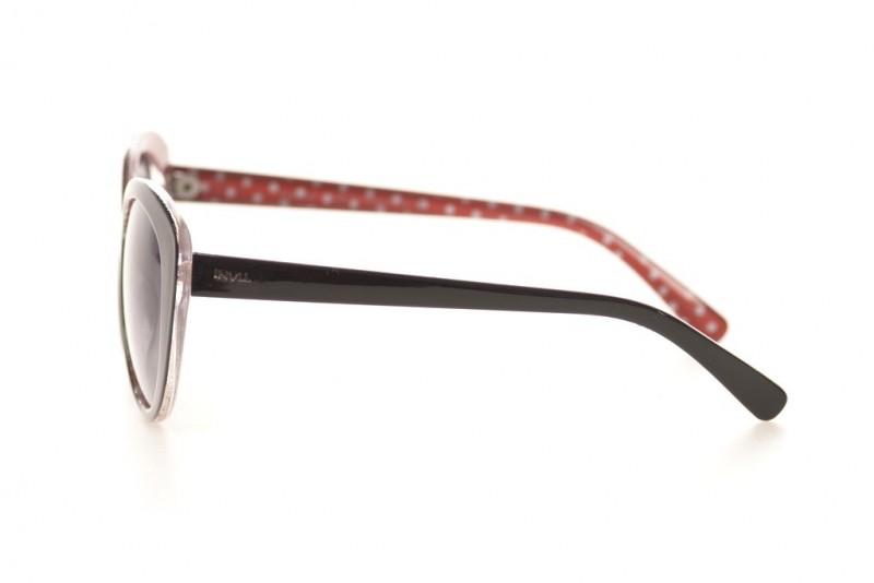 Женские очки Invu T2508A, фото 2