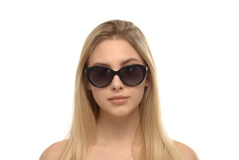 Женские очки Invu T2508A, фото 4
