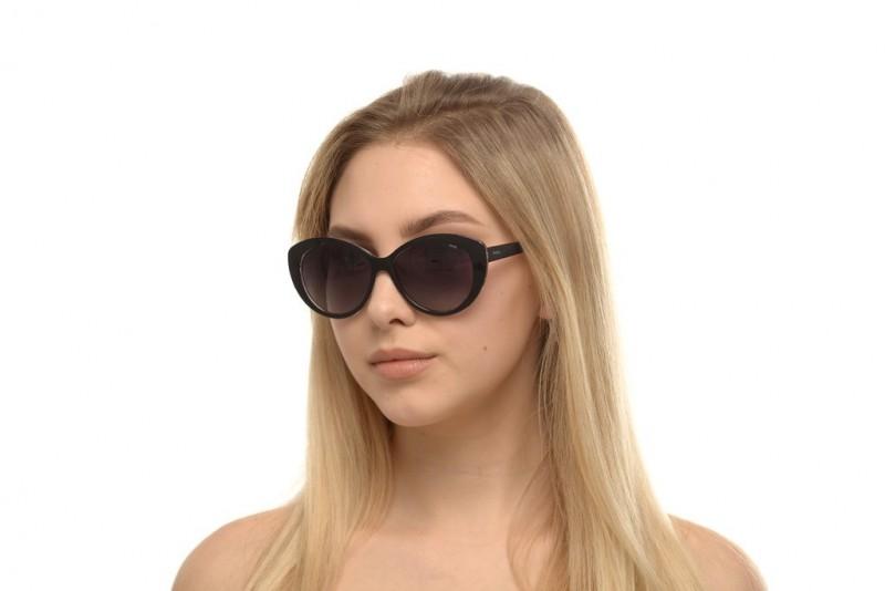 Женские очки Invu T2508A, фото 5