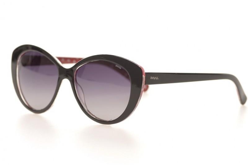 Женские очки Invu T2508A, фото 30