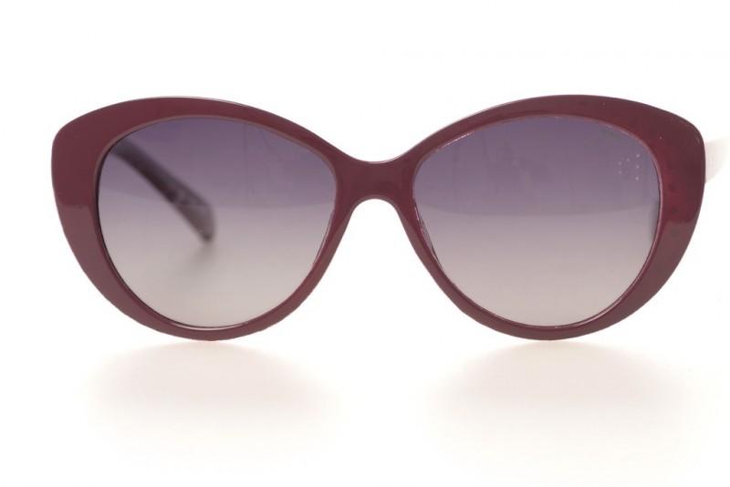 Женские очки Invu T2508C, фото 1