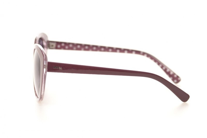 Женские очки Invu T2508C, фото 2