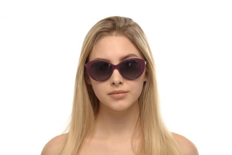 Женские очки Invu T2508C, фото 4