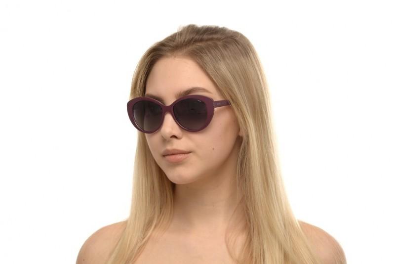 Женские очки Invu T2508C, фото 5