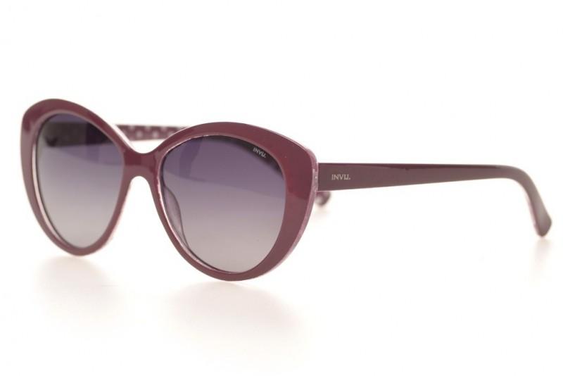 Женские очки Invu T2508C, фото 30