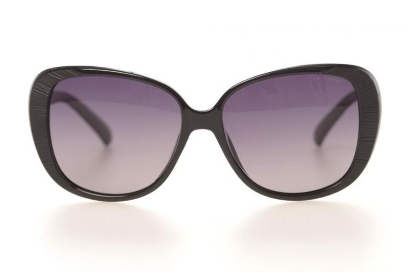 Женские очки Invu B2517A, фото 1