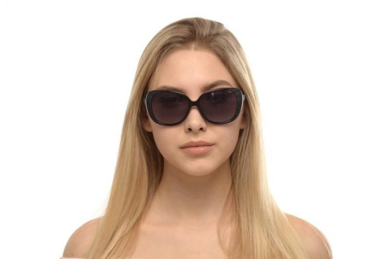 Женские очки Invu B2517A, фото 4