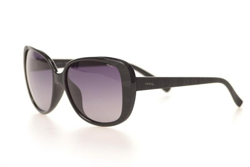 Женские очки Invu B2517A, фото 30