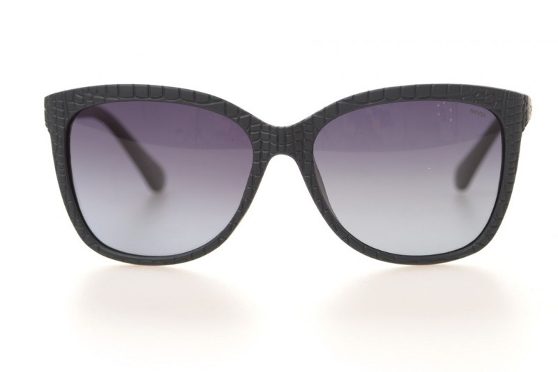 Женские очки Invu B2516B, фото 1