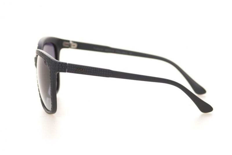 Женские очки Invu B2516B, фото 2