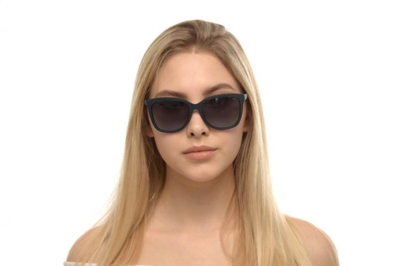 Женские очки Invu B2516B, фото 4