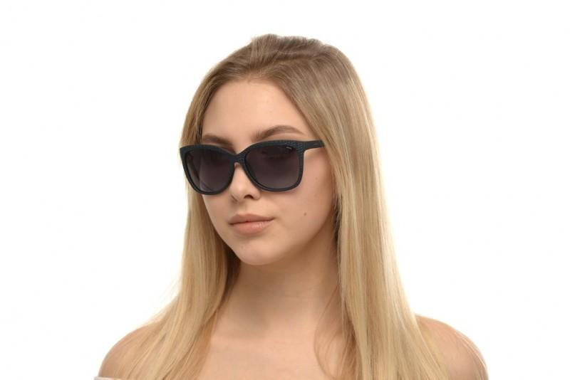 Женские очки Invu B2516B, фото 5