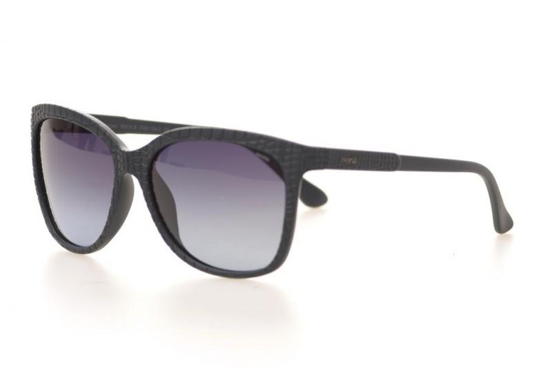Женские очки Invu B2516B, фото 30