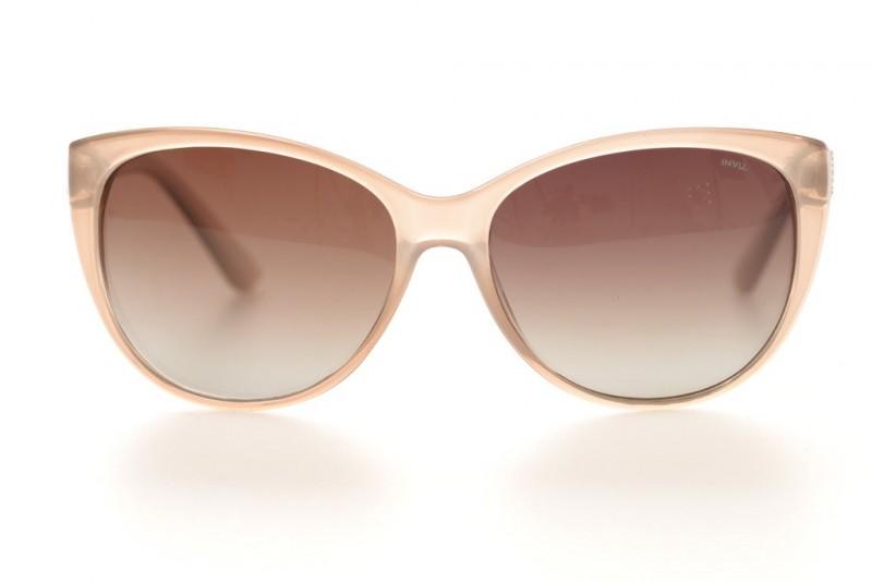 Женские очки Invu B2513C, фото 1