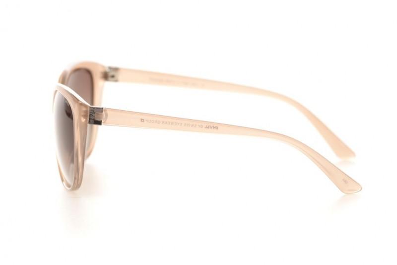 Женские очки Invu B2513C, фото 2