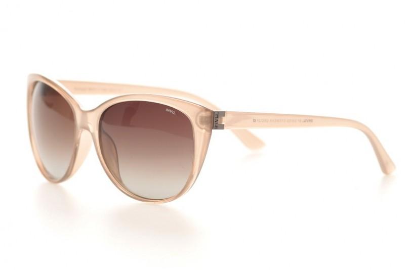 Женские очки Invu B2513C, фото 30