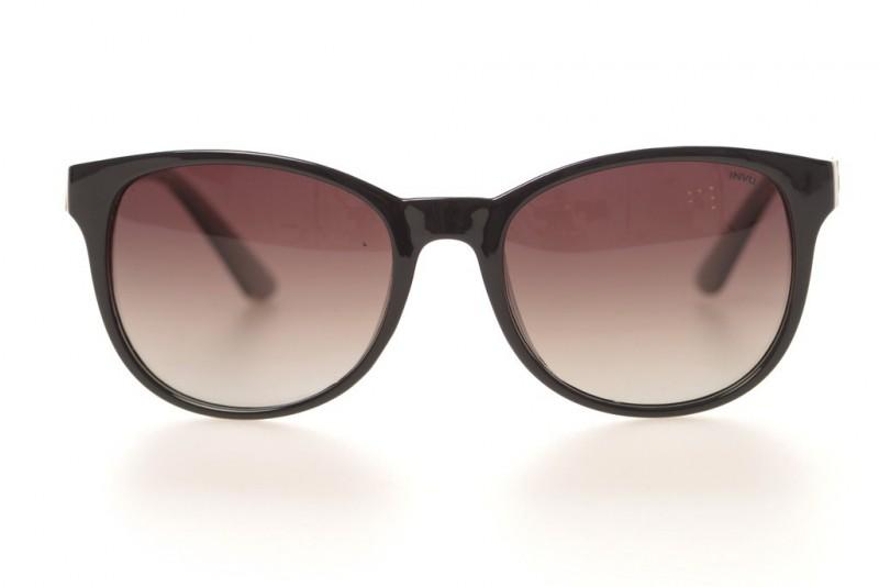 Женские очки Invu T2505A, фото 1