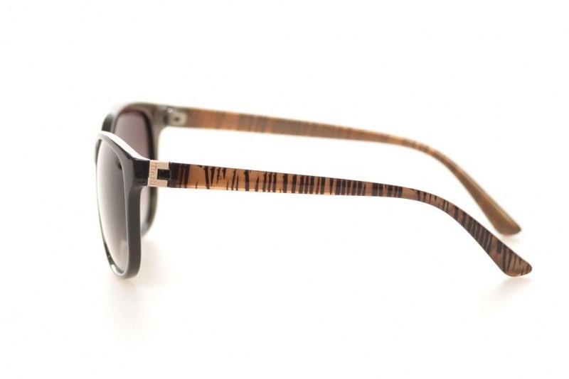 Женские очки Invu T2505A, фото 2