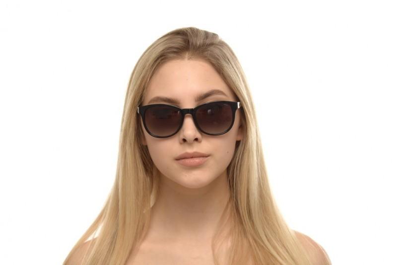 Женские очки Invu T2505A, фото 4