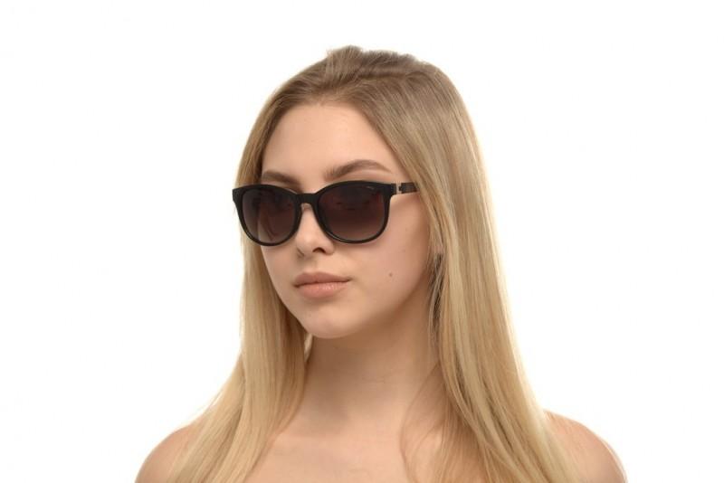 Женские очки Invu T2505A, фото 5
