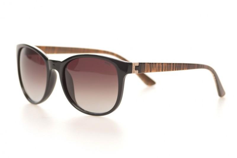 Женские очки Invu T2505A, фото 30