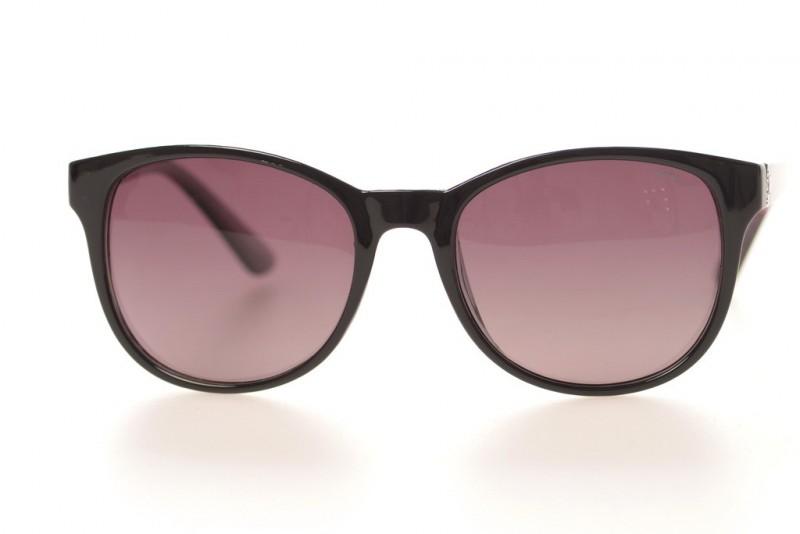 Женские очки Invu T2505B, фото 1