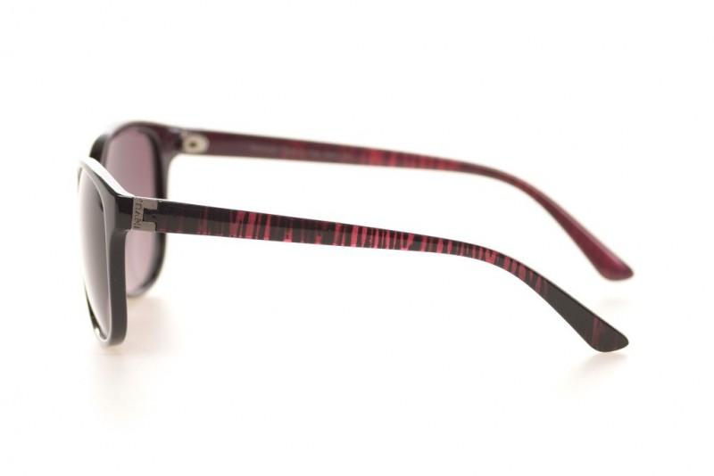 Женские очки Invu T2505B, фото 2