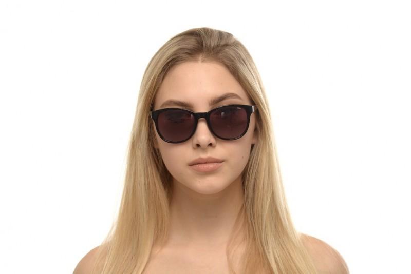 Женские очки Invu T2505B, фото 4