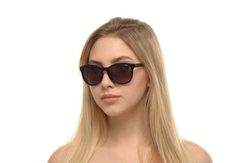Женские очки Invu T2505B, фото 5