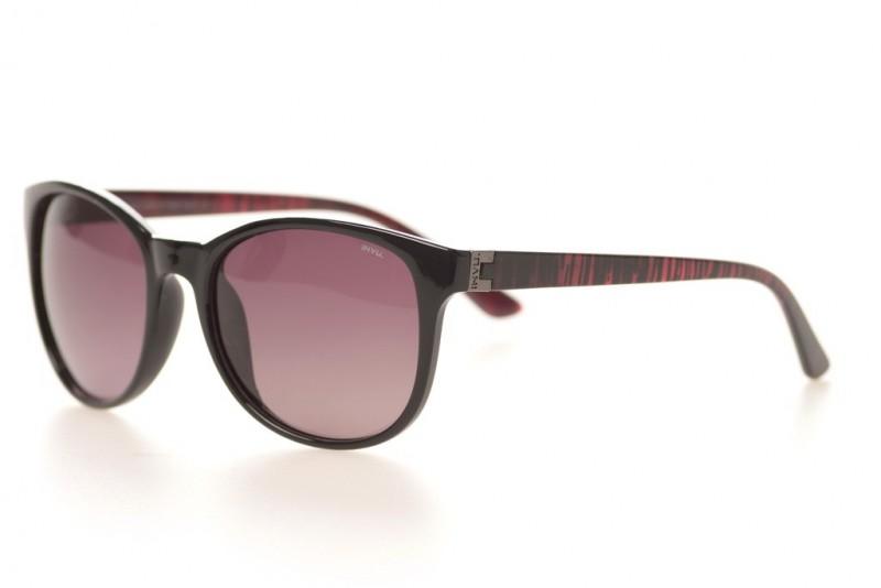 Женские очки Invu T2505B, фото 30