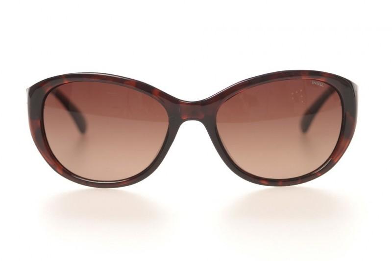 Женские очки Invu B2509B, фото 1