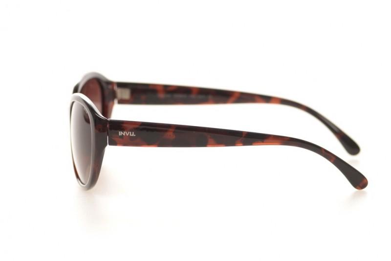 Женские очки Invu B2509B, фото 2