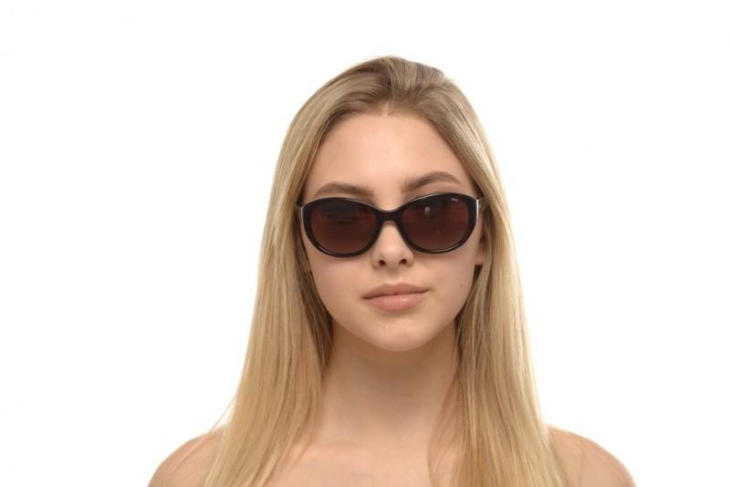 Женские очки Invu B2509B, фото 4