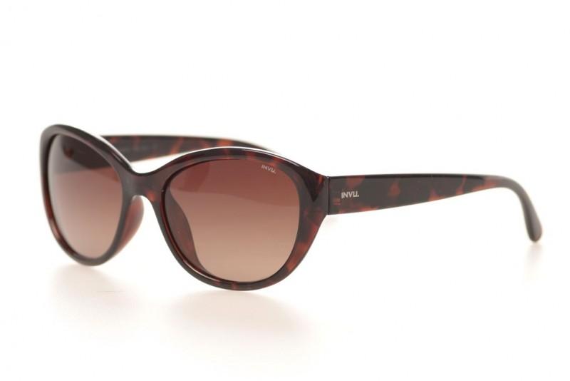 Женские очки Invu B2509B, фото 30