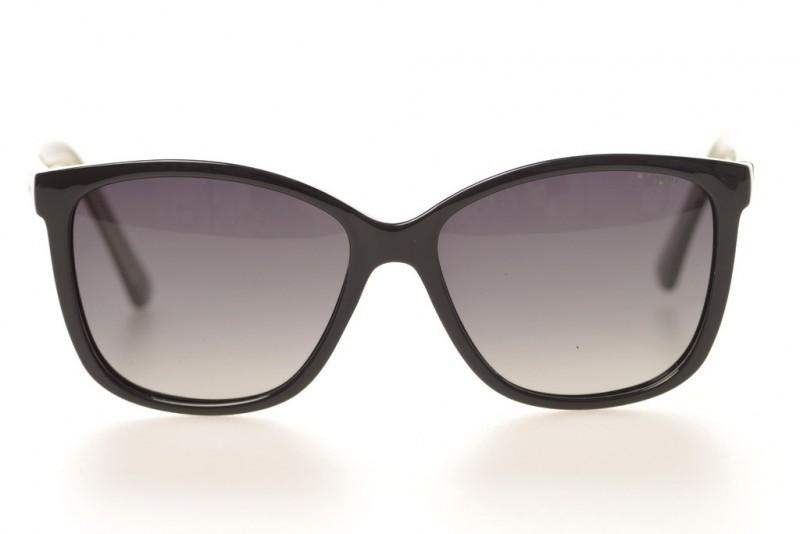 Женские очки Invu T2517C, фото 1