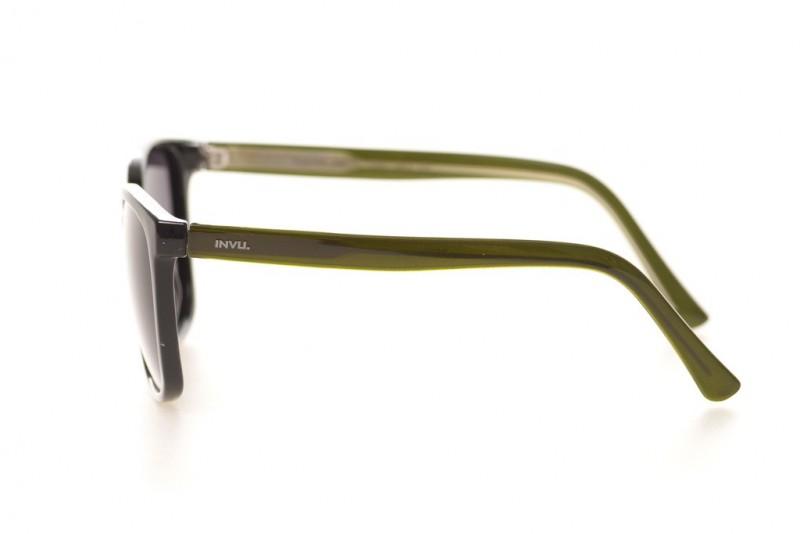 Женские очки Invu T2517C, фото 2