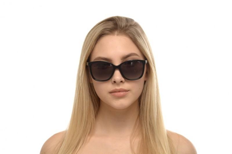 Женские очки Invu T2517C, фото 4