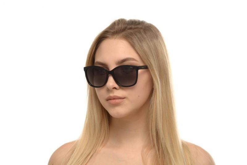 Женские очки Invu T2517C, фото 5